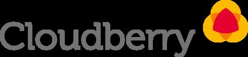 CLoudberrylogo