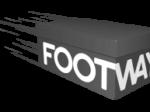 Footway kvalitetskontroll 9 språk