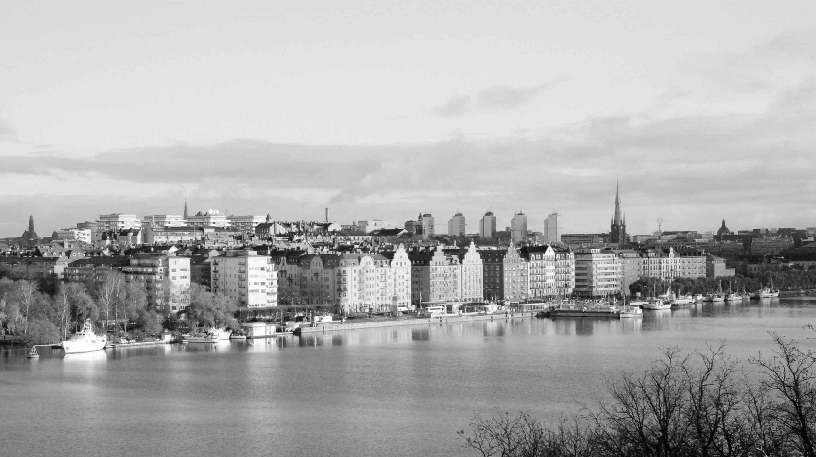 kungsholmen bw