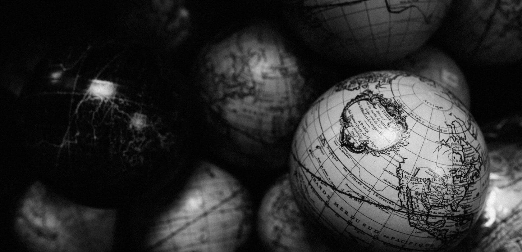 Över 50 språk