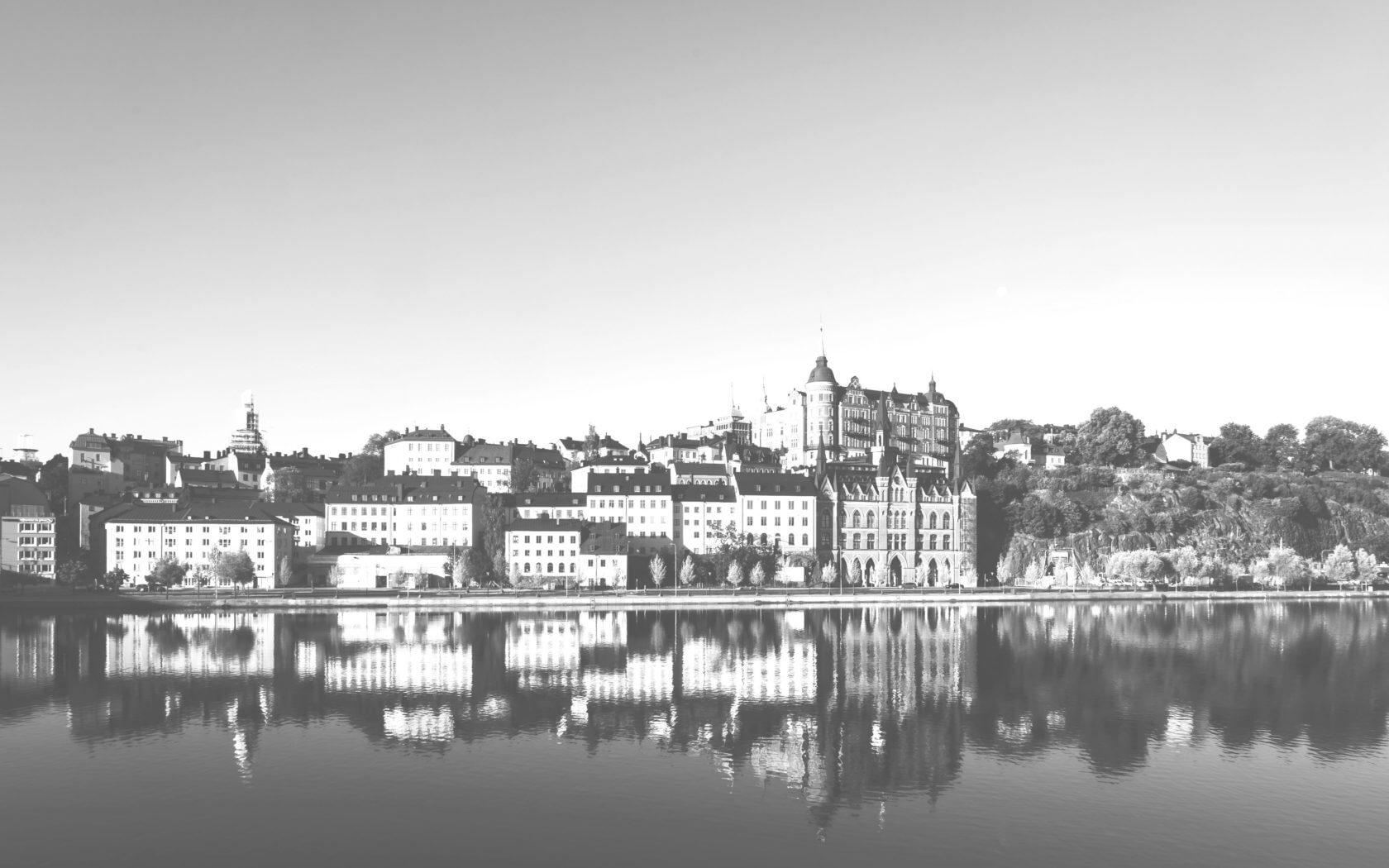 Språkkurs Stockholm