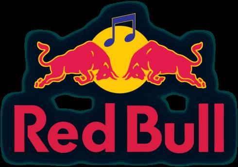 red bull music translation